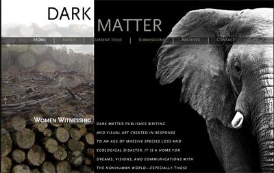 Dark_Matter_site