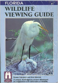 FL_Wildlife_Viewing_Guide