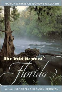 Wild_Heart_of_Florida